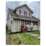 2211 Buffalo Road, Erie, PA