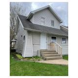 2215 Buffalo Road, Erie, PA