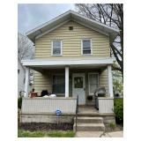 2240 Buffalo Road, Erie, PA