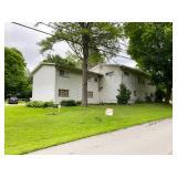 Rental Income Opportunity - 11204 Aldina Drive, Conneaut Lake, PA