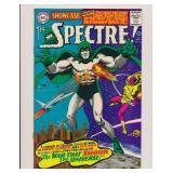 DC COMICS SHOWCASE #60 SILVER AGE-KEY