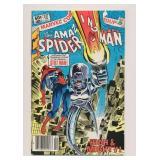 MARVEL COMICS AMAZING SPIDER-MAN #237 BRONZE AGE