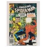 MARVEL COMICS AMAZING SPIDER-MAN #246 BRONZE AGE