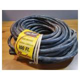 Mil-Spec Thermo Compound Extension Cord