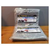 All Purpose Utility Cover Kit