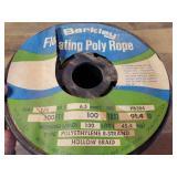 Berkley Floating Poly Rope