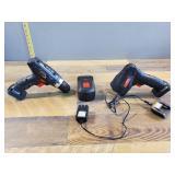Drill Master Tools