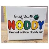 Noddy Limited Edition Noddy Car