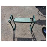 Little Foldable Chair