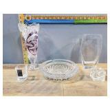 Glass Decor