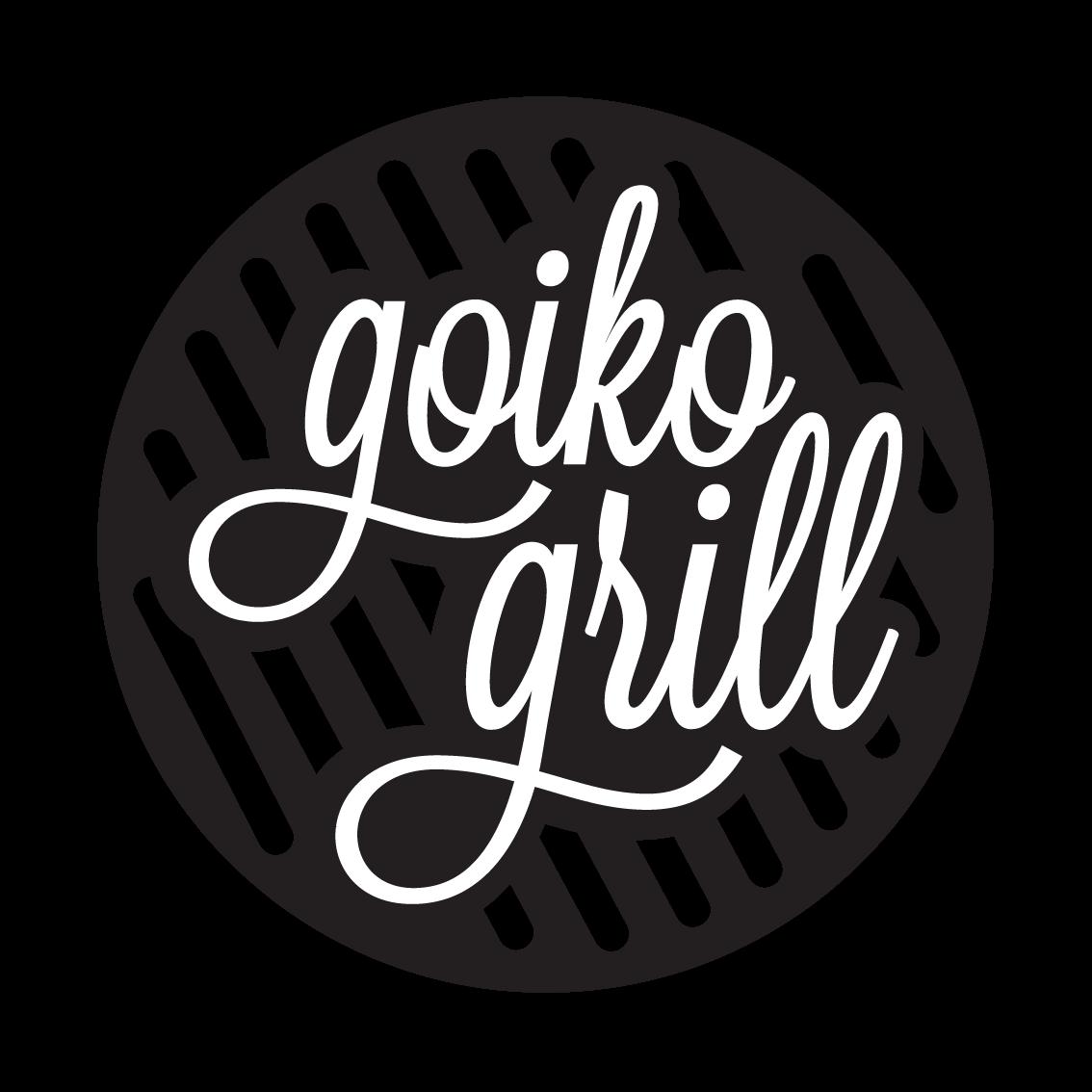 Goiko Grill (General Perón)