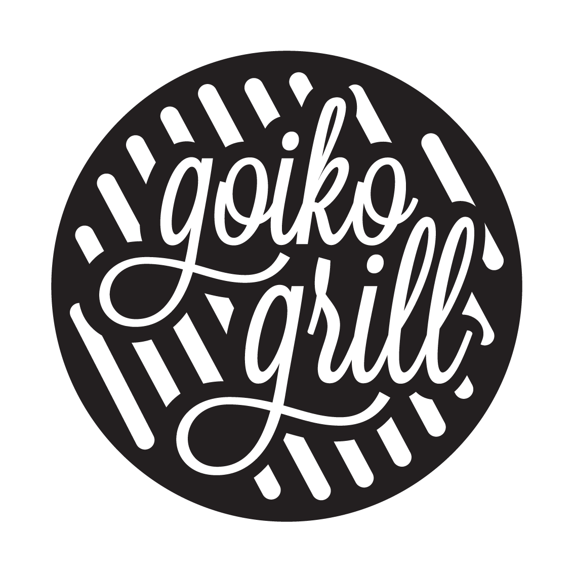 Goiko Grill (Prado) avatar