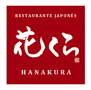 Hanakura avatar