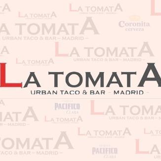 La Tomata avatar