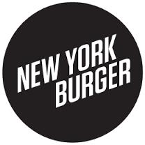New York Burger (General Yagüe)
