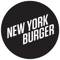 New York Burger (Castellana)