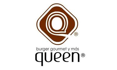 Queen Burger Gourmet (Las Tablas)