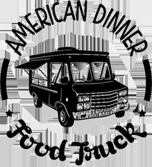 Food Truck (Chueca)
