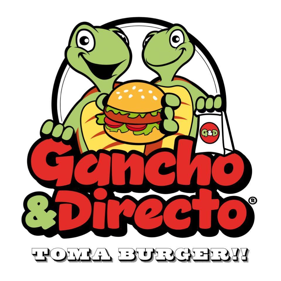 Gancho y Directo (Seseña) avatar