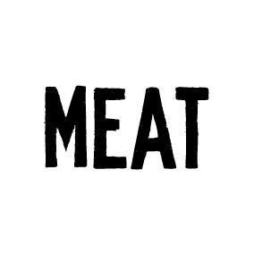 MEAT (Santa Teresa)