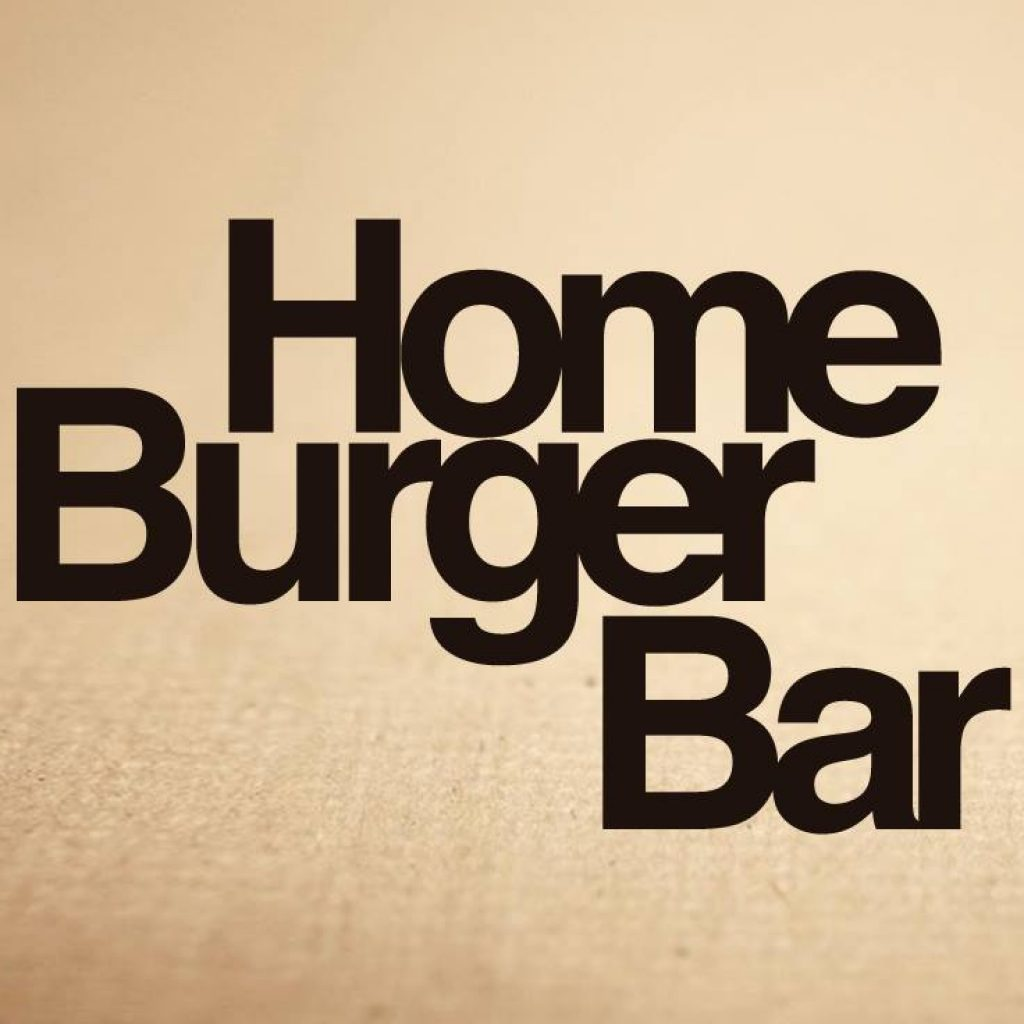 Home Burger Bar (Silva)