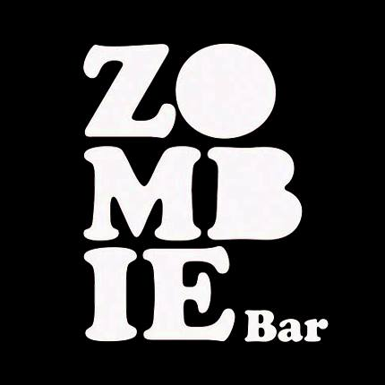 Zombie Bar (Pez) avatar