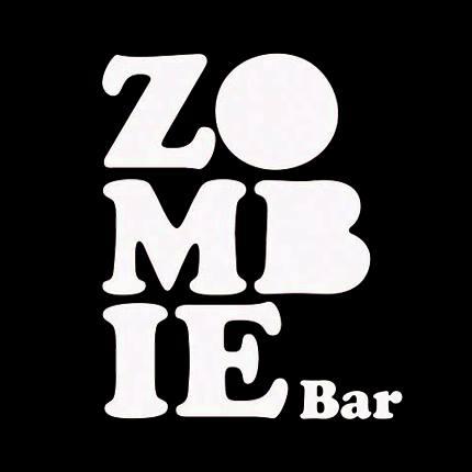 Zombie Bar (Noviciado)