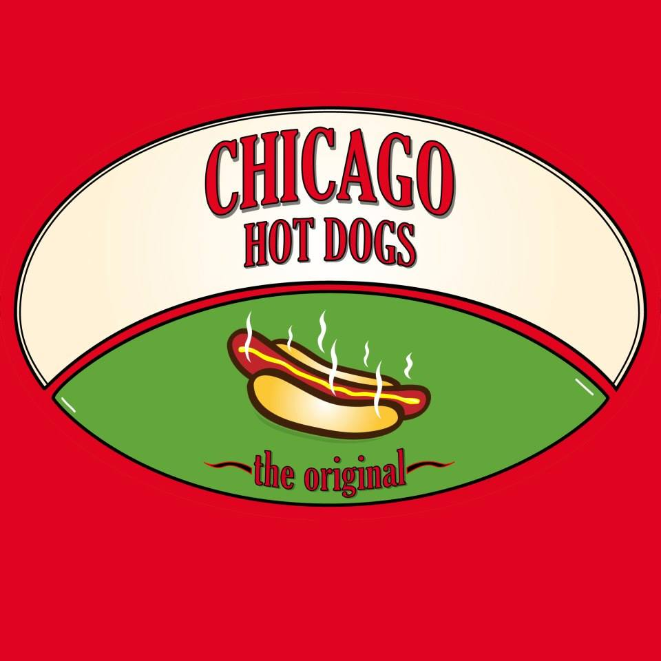 Chicago Hot Dogs avatar