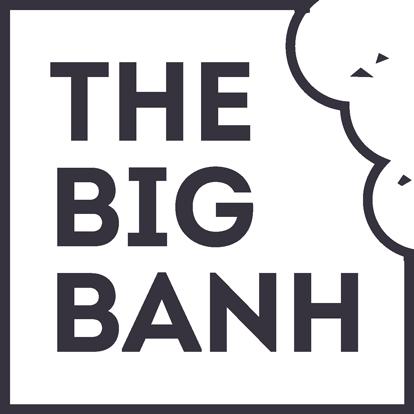 The Big Banh