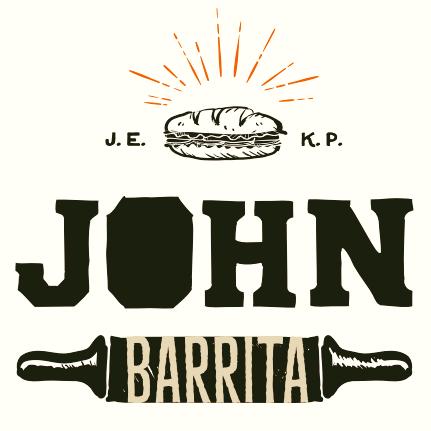John Barrita avatar