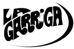 La Garriga (Serrano)