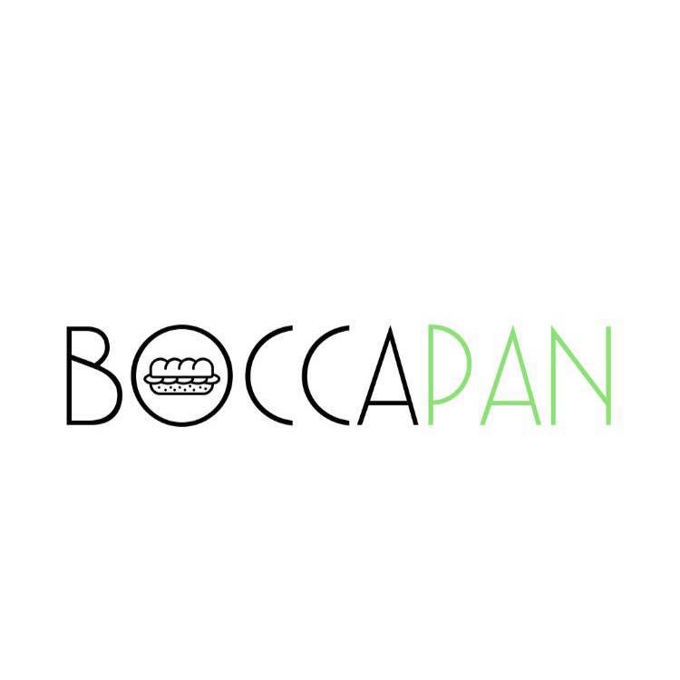 BoccaPan avatar