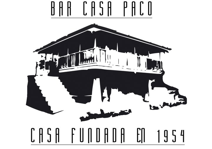 Bar Casa Paco avatar