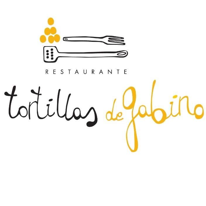 Las Tortillas de Gabino avatar