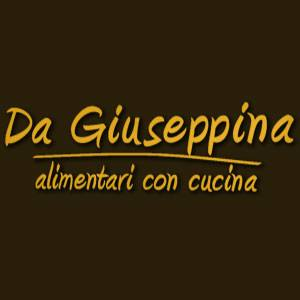 Da Giuseppina