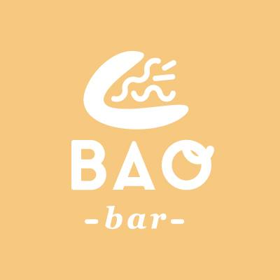 Bao bar avatar
