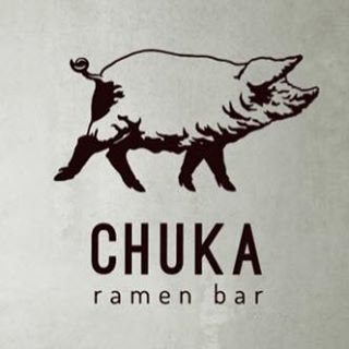 Chuka Ramen Bar avatar