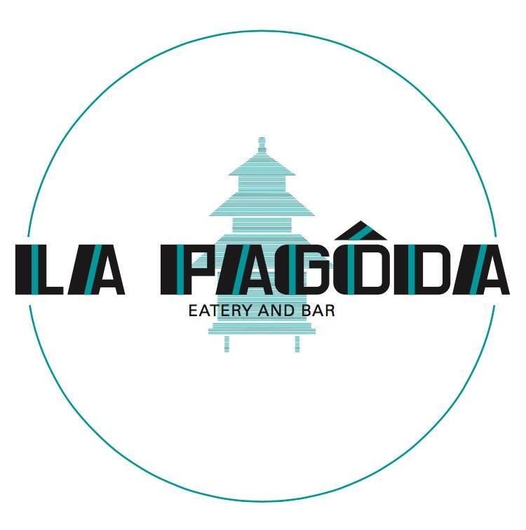La Pagoda  avatar