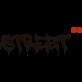 StreetXO (Madrid) avatar