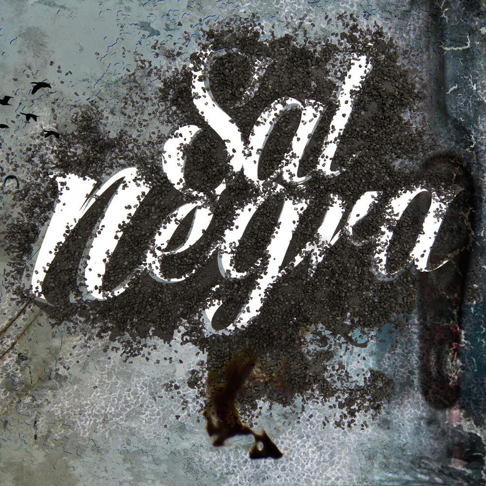 Sal Negra avatar