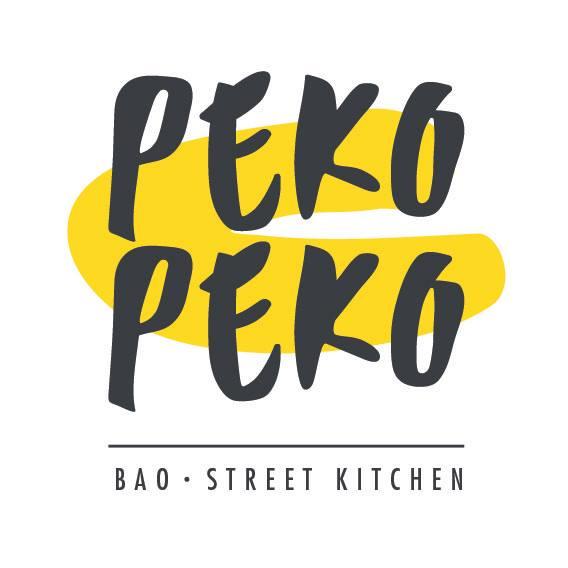 Peko Peko avatar