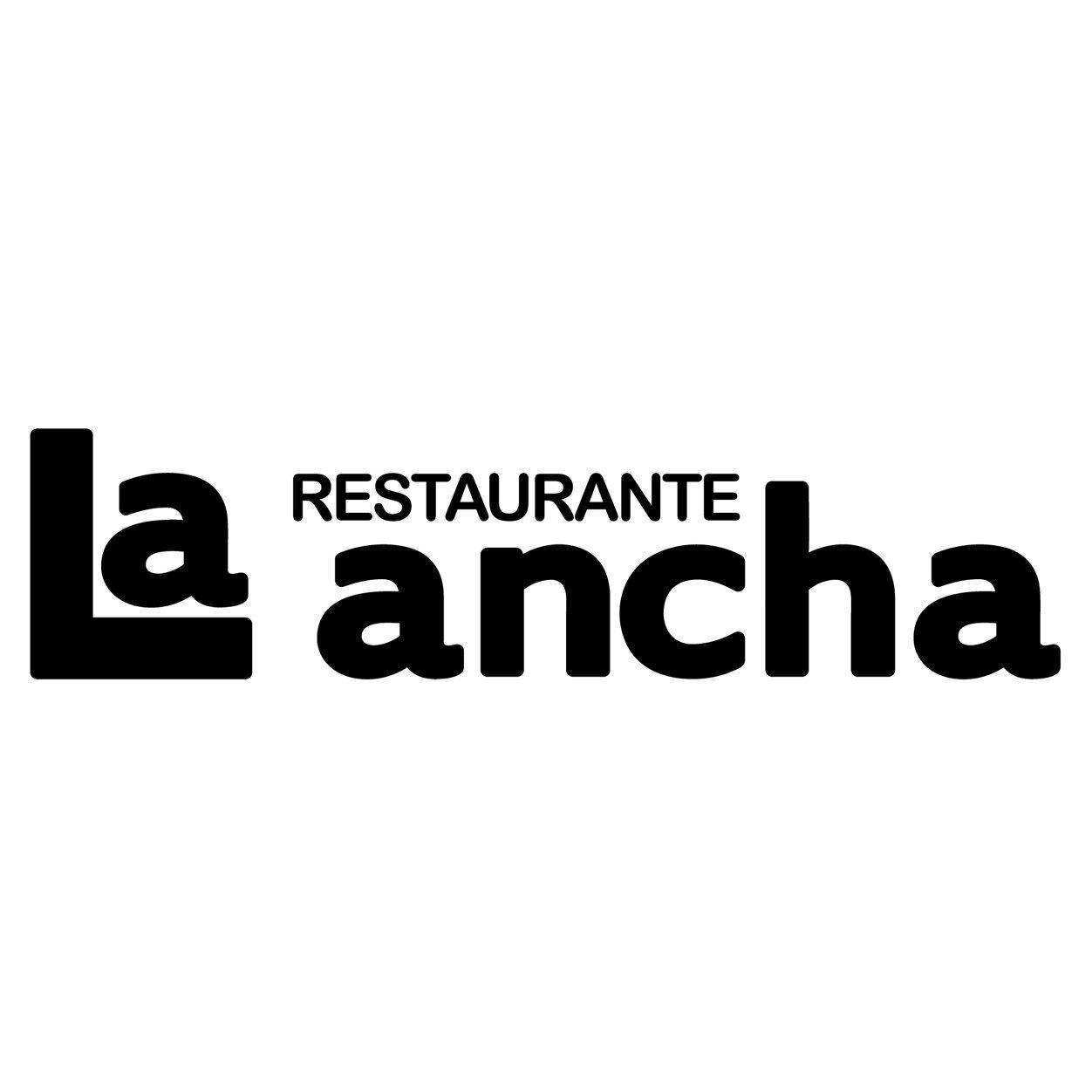 La Ancha (Príncipe de Vergara) avatar