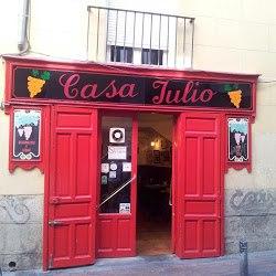 Casa Julio avatar