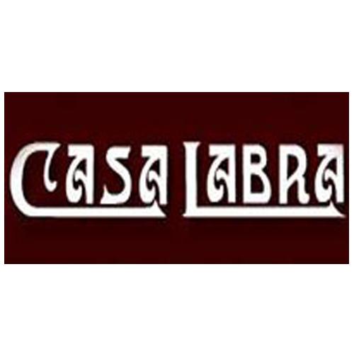 Casa Labra avatar