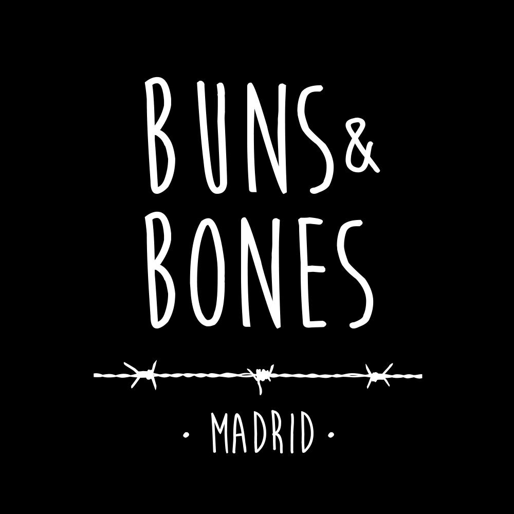 Buns & Bones (Antón Martín) avatar