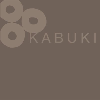 Kabuki Wellington avatar