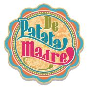 De Patata Madre avatar