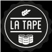 La Tape
