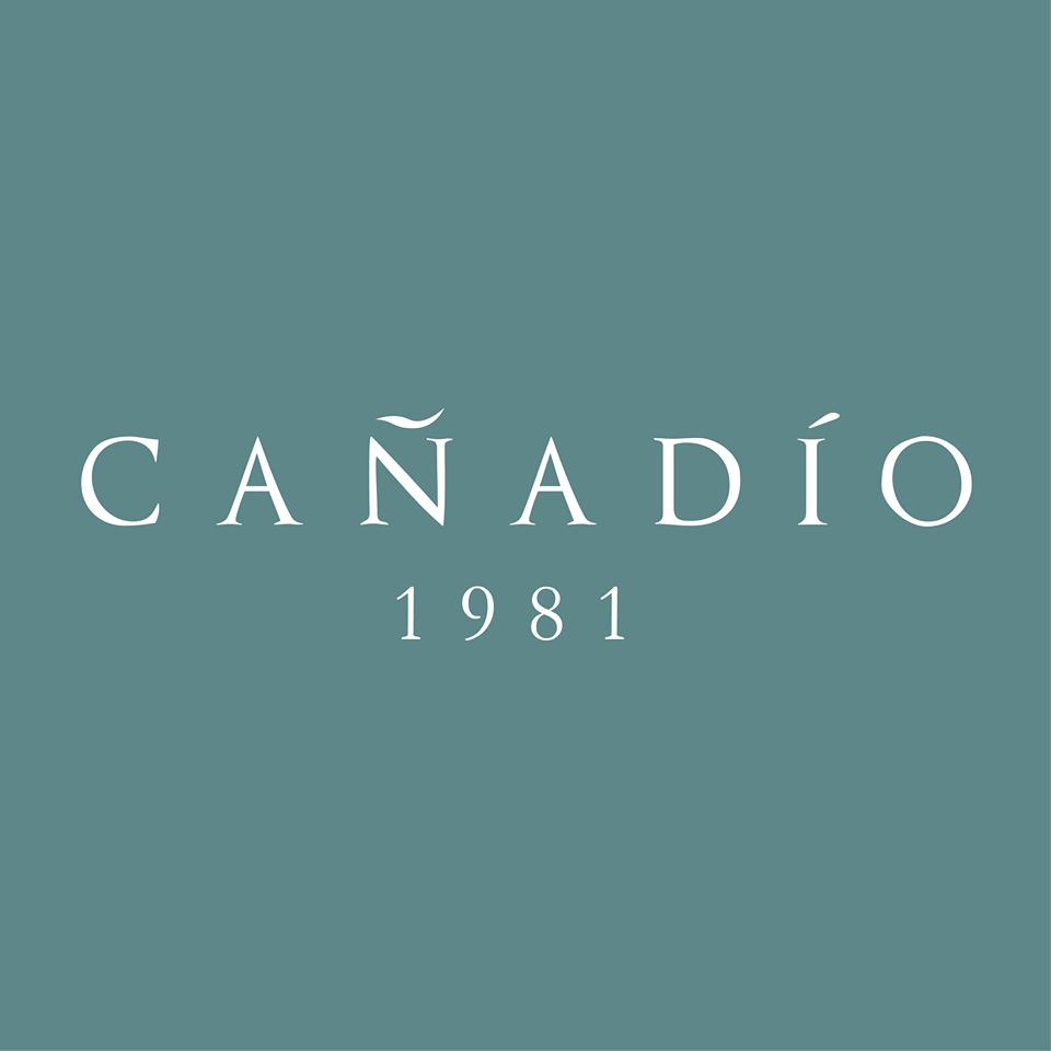 Cañadío Madrid avatar