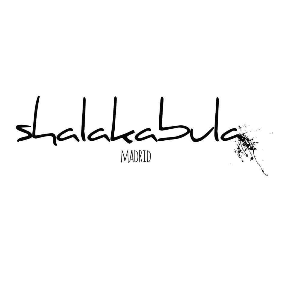 Shalakabula avatar